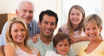 australia-familiy-migration-visa-featured1